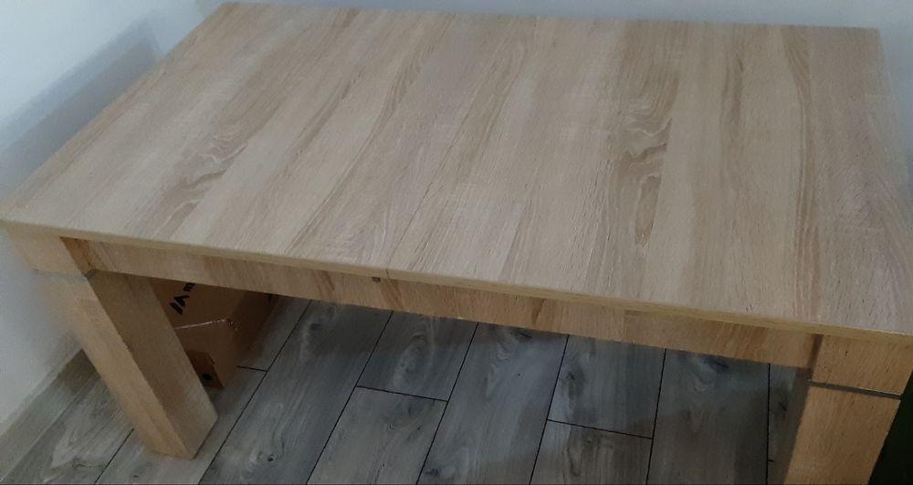 Ławo stół rozkładny Żary - image 1