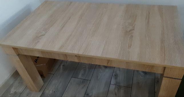 Ławo stół rozkładny