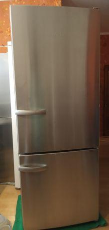 Холодильник Miele KFN 8997 SE ed выс.2 м, шир.75 см