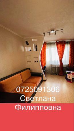 *Продам 2х с АО, рем и меб на кв Гагарина (Колос) 12000$