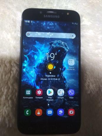 Samsung  J7 2017 730F