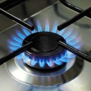 Ремонт подключение дигностика газовых печей и варочных панелей