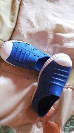 buty NOWE ala'crocs