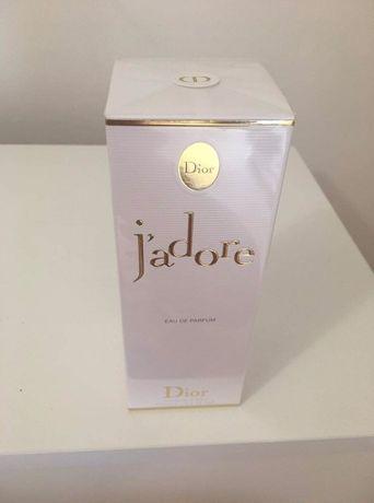 Perfumy J'adore Dior 100ml