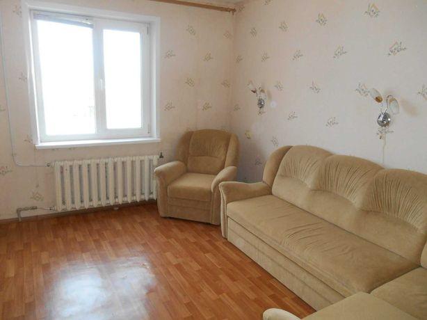 Продам 2 квартиру в Жовтневом райне
