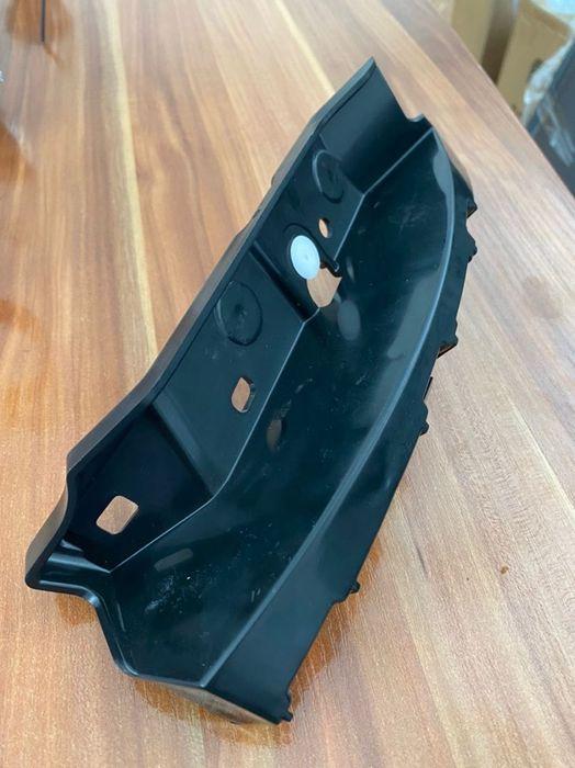 Левый кронштейн заднего бампера MKX 16-19 Винница - изображение 1
