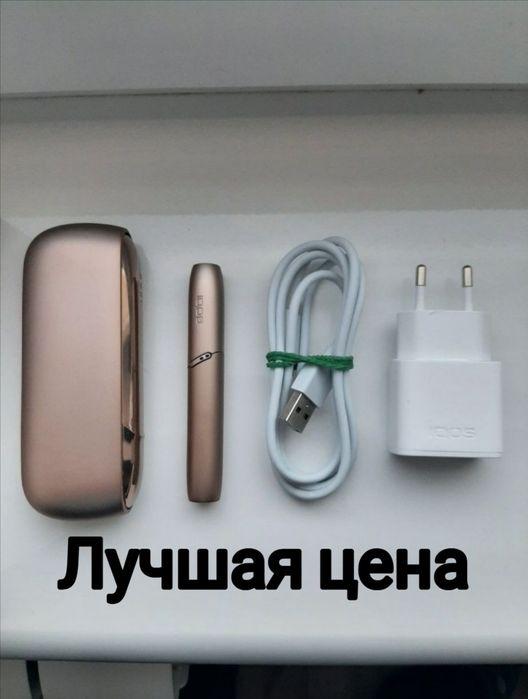 Айкос 3.0 дуо , icos 3.0 Харьков - изображение 1