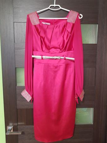 Продам розкішне плаття