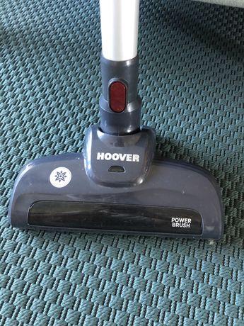 Braço e escova para aspirador sem fios Hoover