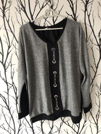 Sweterek Megi