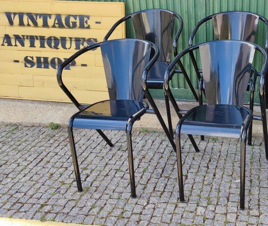 Cadeiras de esplanada Adico