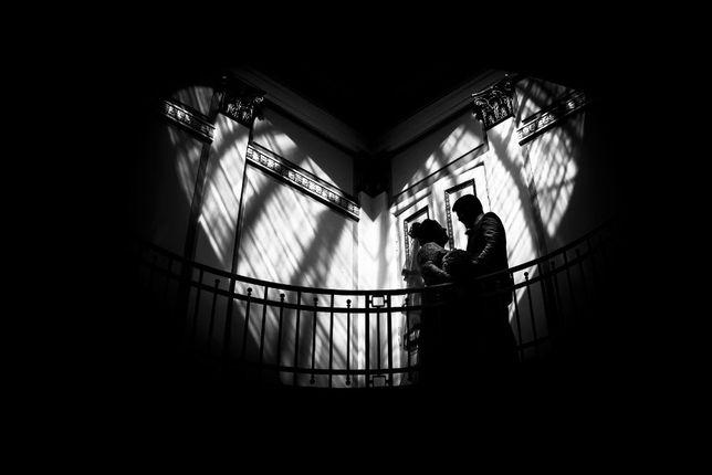 ЗАГС + прогулка - 1500 грн. Свадебный фотограф (на свадьбу), семейный.