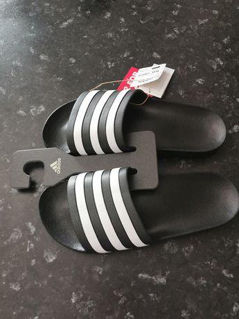 Chinelos Adidas 46