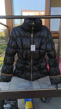 Женская курточка Colins