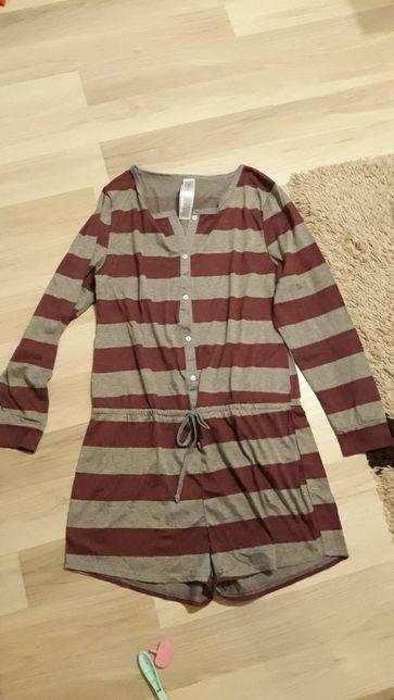 Pidżama kombinezon Avon M