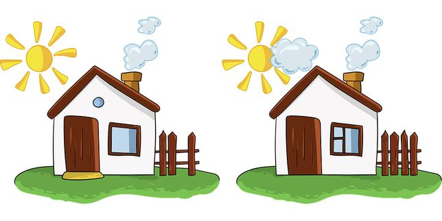 Licencjonowany pośrednik sprzeda lub wynajmie Twoja nieruchomość