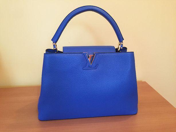 LOUIS Vuitton torebka