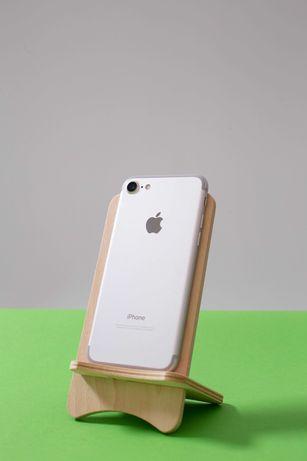 Apple iPhone 7 32/128/256gb Silver Neverlock