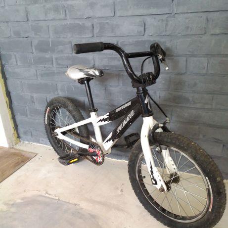 Велосипед детский 3-6лет
