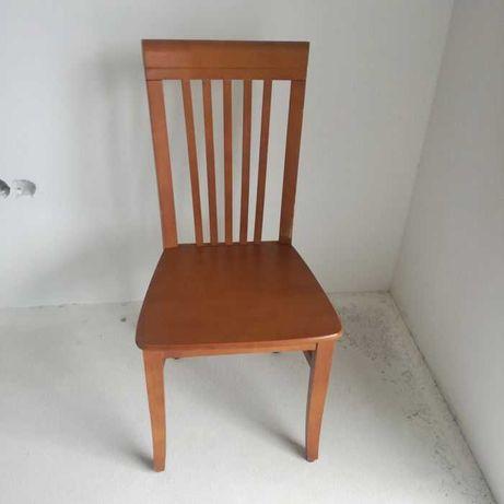 Cadeiras maciças - 4