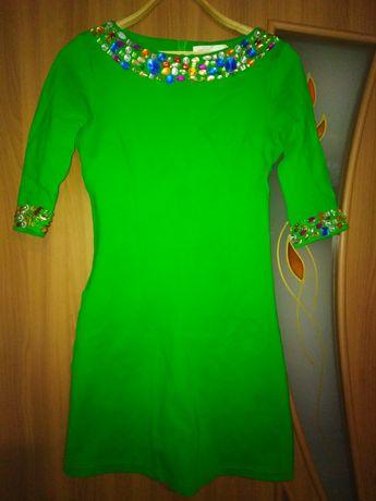 Продам плаття, розмір М
