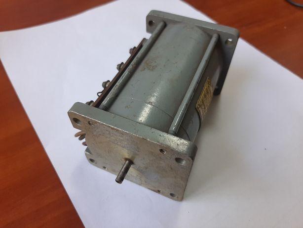 Электродыигатель 2 АСМ 100.  СССР