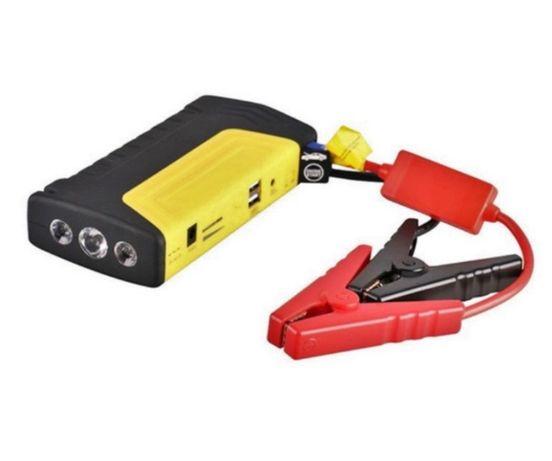 Зарядное устройство (пусковое), мини аккумулятор, для Ваз/Ланос/иномар