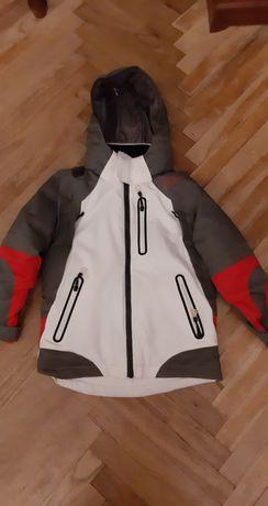 Куртка и полукомбинезон Obermeyer