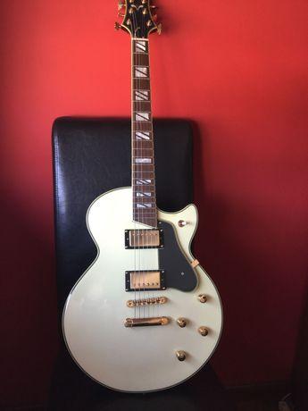 guitarra Peerless la Muse NA