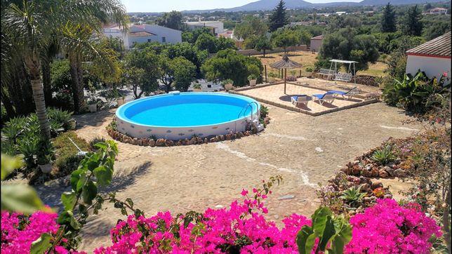 Casa de Férias Algarve