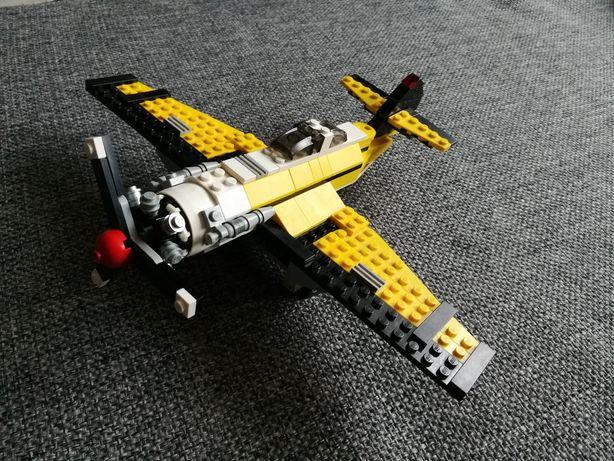 Zestaw lego creator nr. 6745