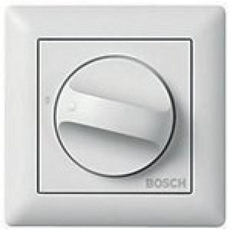 Регулятор громкости BOSCH LBC 1411/10