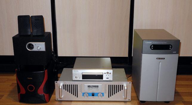 Качественный ремонт аудио-видео техники. Мелкой бытовой техники.