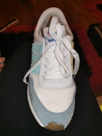 Vendo sapatilhas Adidas