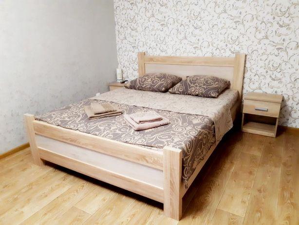 1 комнатная квартира посуточно, почасово в ЦЕНТРЕ, м-н ПРОГРЕСС