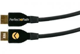 Скидки 60% на HDMI 2.0 кабель 0,61m Crestron CBL-HD-LOCK-2