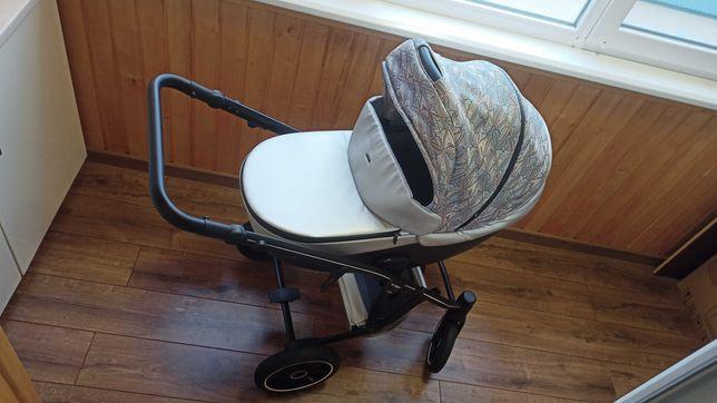 Дитяча коляска Anex m/type 2в1