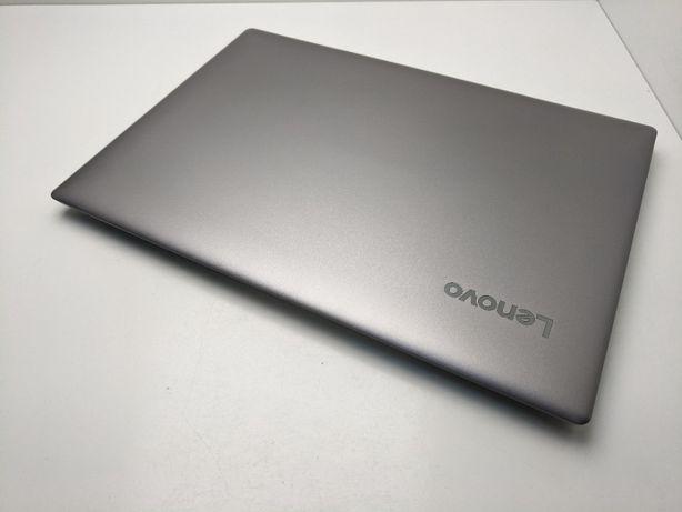 Б\У Ноутбук Lenovo IdeaPad 120S не дорого дешево для навчання роботи