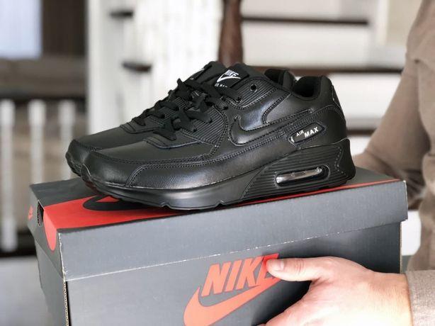Nike Aur Max 90 чоловічі кросівки