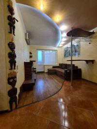 Сдам 2х комнатная Архитекторская Таирова Королева