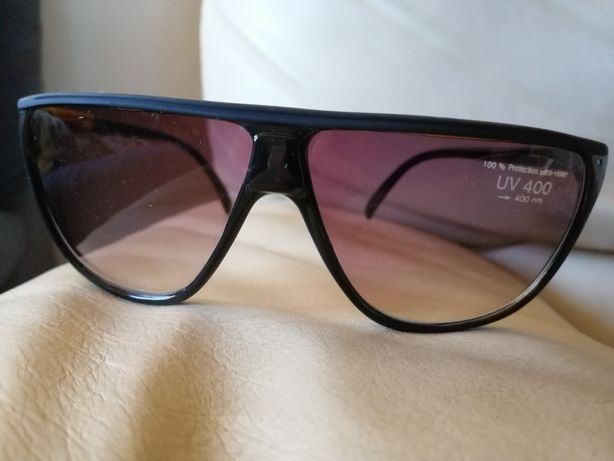 Óculos de sol novos vários