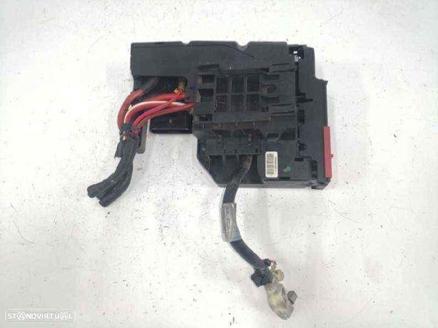 A2075400240 Módulo eletrónico MERCEDES-BENZ E-CLASS Coupe (C207) E 220 CDI (207.302) OM 651.911