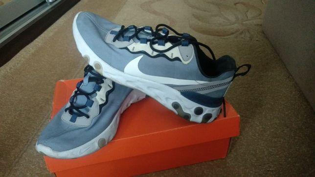 Кросівки Nike react element 87