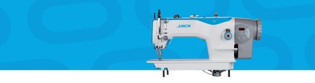Maszyna do szycia Stebnówka JACK H 2(JUKI,SIRUBA) Energooszczędna 220V
