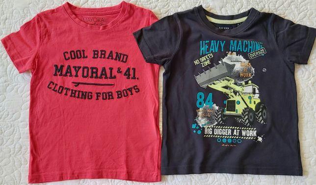 T-Shirts Criança