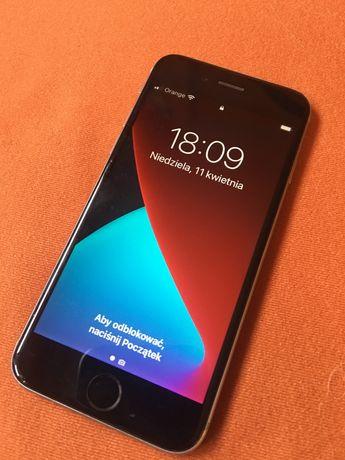 iPhone 6s 16 super stan