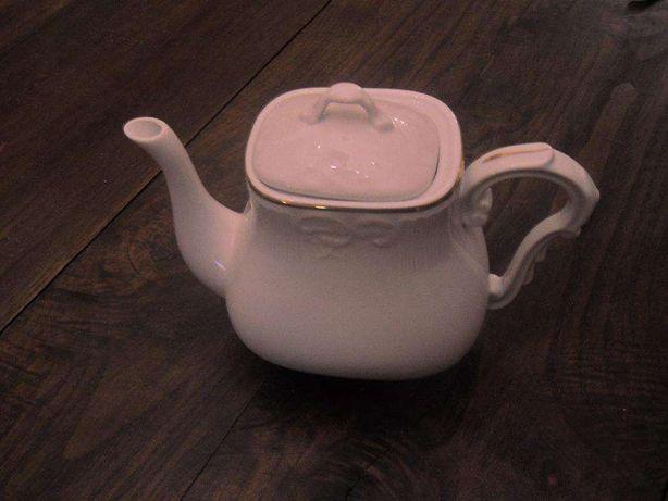 Boule de Chá Vista Alegre