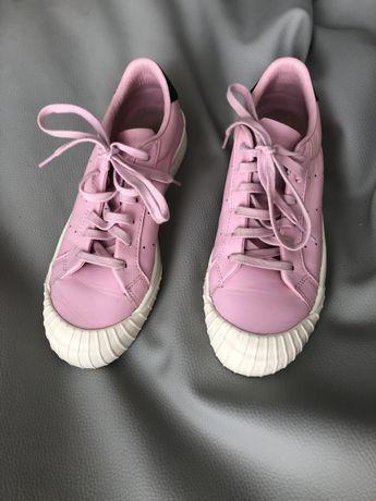 Buty Adidas Everyn (rozmiar 38 2/3)