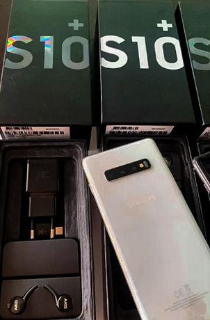 Samsung Galaxy Самсунг s10+ plus