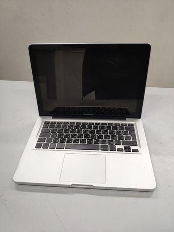Macbook 13.3 i7, 8gb, ssd 240